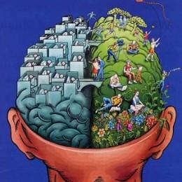 Os problemas significativos que enfrentamos não podem ser resolvidos no mesmo nível de pensamento em que estávamos quando os criamos