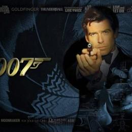 """Cristão 007 em: """"O Agente Duplo"""""""