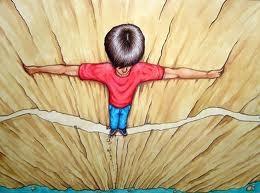 A resiliência é a capacidade de se recuperar de situações de crise e aprender com ela. É ter a mente flexível e o pensamento otimista mesmo em momentos difíceis, com metas claras e a certeza de que tudo passa …