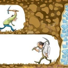 Compreenda, maximize e libere o potencial que há dentro de você!
